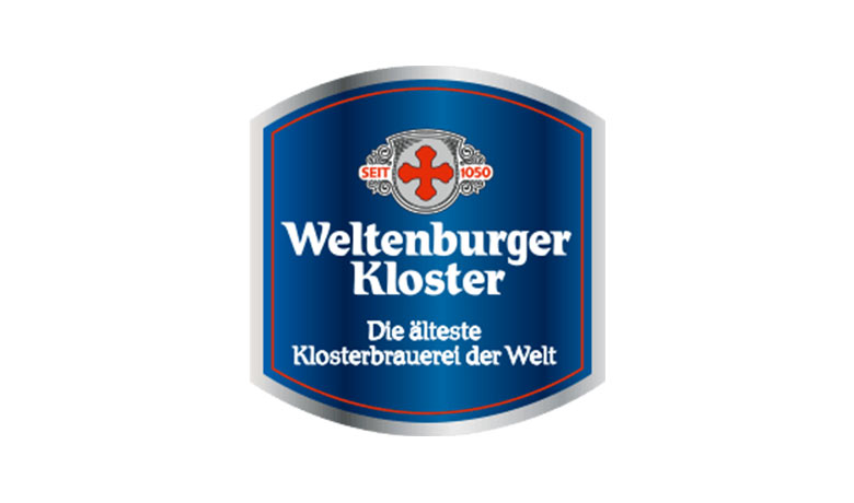 Partner - Weltenburger